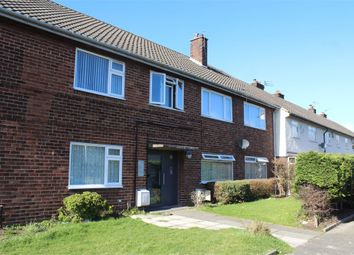 Thumbnail 2 bed flat for sale in Chester Close, Liverpool, Merseyside