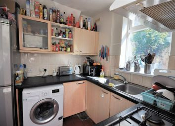 Thumbnail 5 bed property to rent in Abdale Road, London