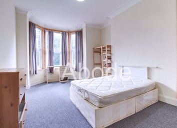 Thumbnail 7 bed property to rent in Hyde Park Road, Leeds, West Yorkshire