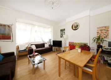 Thumbnail 5 bed property to rent in Wayland Avenue, Hackney, London