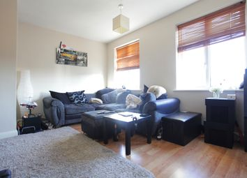 Thumbnail 3 bed flat to rent in Plough Terrace, London