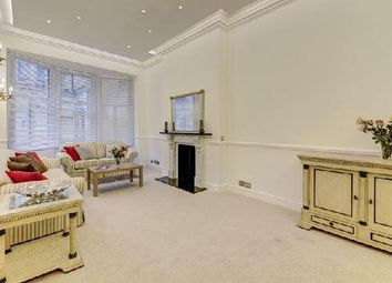Thumbnail 2 bed flat to rent in Berkeley Street, Mayfair, London