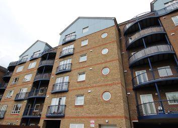 Thumbnail 2 bed flat for sale in Anchor Court, Argent Street, Grays
