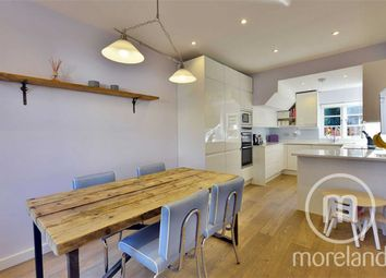 Thumbnail 3 bedroom cottage for sale in Addison Way, Hampstead Garden Suburb