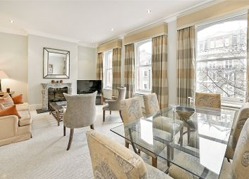 1 bed property to rent in Sloane Street, Sloane Square, London SW1X