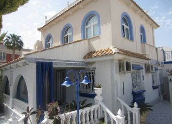 Thumbnail 3 bed bungalow for sale in Los Narejos, 30710 Los Alcázares, Murcia, Spain