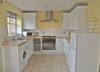 3 bed property to rent in Linwood, Winsford CW7