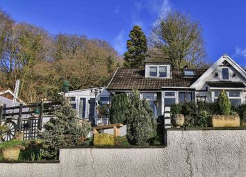 Thumbnail 3 bedroom property for sale in The Kymin, Monmouth