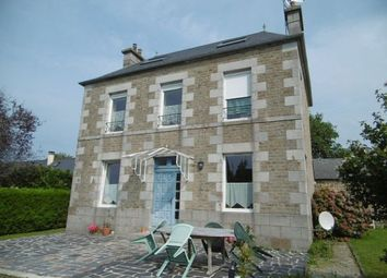 Thumbnail 4 bed country house for sale in Vire, Basse-Normandie, 14500, France