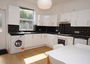 Thumbnail 3 bed terraced house to rent in Oakland Road, Hillsborough, Sheffield