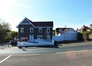 Thumbnail 4 bed semi-detached house for sale in Bray Hill, Douglas, Isle Of Man