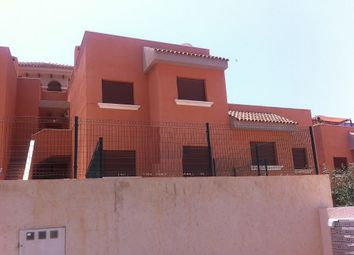Thumbnail 2 bed apartment for sale in Mojón Hills Urbanization, Calle Isla De La Bahía, Isla Plana, Murcia, Spain