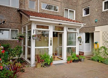 Thumbnail 2 bed flat for sale in Fairhaven, Dunoon, Argyll