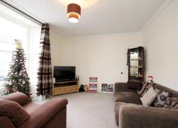 Thumbnail 2 bed flat to rent in Guildford Street, Chertsey, Surrey