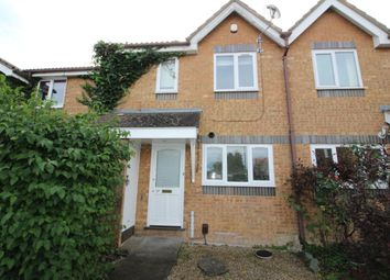 Thumbnail 3 bed terraced house for sale in Cotswold Way, Worcester Park