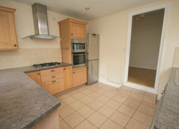 Thumbnail 3 bed bungalow to rent in Church Road, Ashtead, Surrey