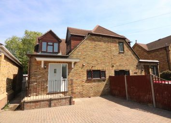 Thumbnail 3 bed semi-detached house for sale in Gloucester Drive, Staines Upon Thames