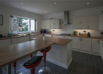 Thumbnail 4 bed detached bungalow to rent in Park Chase, Wembley