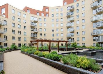 Thumbnail 1 bed flat to rent in Carronade Court 1, Eden Grove, Drayton Park, Holloway, Highbury, London