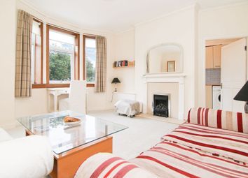 Thumbnail 1 bedroom flat for sale in 72/2 Lochend Road South, Lochend