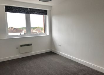 Thumbnail 1 bedroom flat to rent in Electra House, Swindon