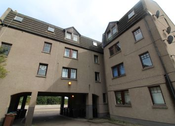 Thumbnail 2 bedroom flat for sale in 68-72 Auchmill Road, Aberdeen