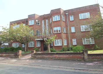 Thumbnail 1 bedroom flat for sale in Arundel Court, Norwich