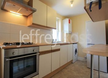 Thumbnail 2 bed flat to rent in The Court, Newport Road, Roath, Cardiff