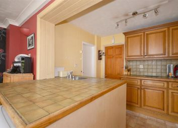 Thumbnail 3 bed semi-detached house for sale in Glebe Road, Cuckfield, Haywards Heath, West Sussex
