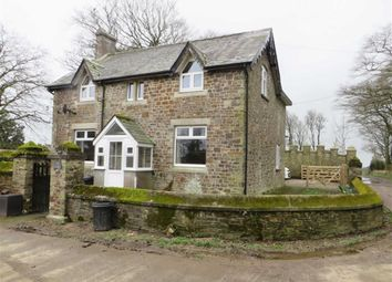 Thumbnail 4 bed detached house to rent in Whitstone, Holsworthy