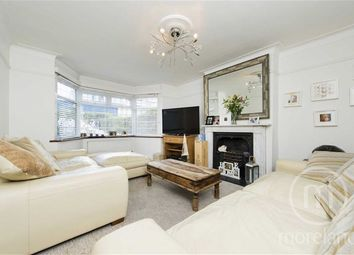 3 bed semi-detached house for sale in Cricklewood Lane, Cricklewood NW2