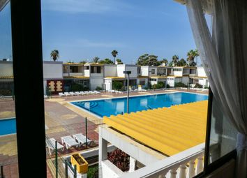 Thumbnail 2 bed apartment for sale in El Drago, Costa Del Silencio, Tenerife, Canary Islands, Spain