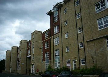 Thumbnail 2 bed flat to rent in Loaning Road, Edinburgh