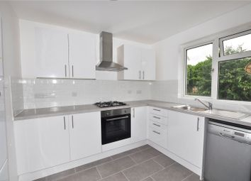 2 bed flat for sale in Riverbank, Laleham Road, Staines TW18