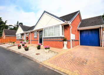 Thumbnail 1 bed bungalow for sale in Lords Lane, Stourbridge