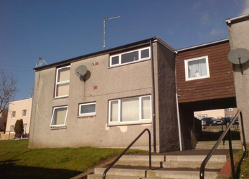 Thumbnail 2 bedroom end terrace house to rent in Whitelaw Drive, Bathgate