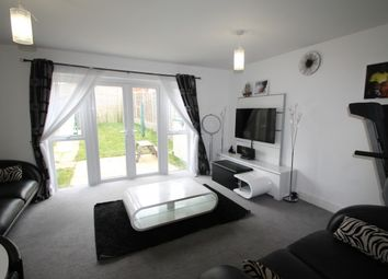 Thumbnail 3 bed property to rent in Pinson Way, Orpington