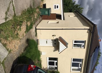 Thumbnail 3 bedroom semi-detached house to rent in Highfield Road, Petersfield