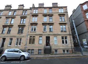 Thumbnail 1 bed flat to rent in Great George Street, Glasgow