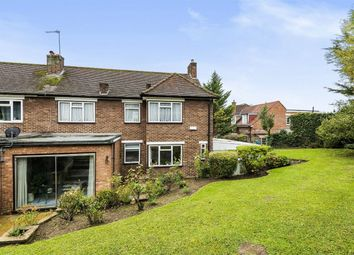 Thumbnail 3 bed semi-detached house for sale in Mayfields Close, Wembley