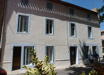 Thumbnail 7 bed property for sale in Caunes-Minervois, Aude, France