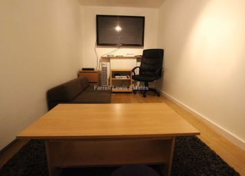 Thumbnail Room to rent in Issognis House, Acton
