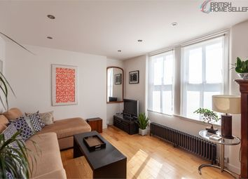 Old Kent Road, London SE1. 1 bed flat