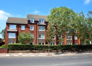 1 bed flat for sale in Homeport House, Southport PR9