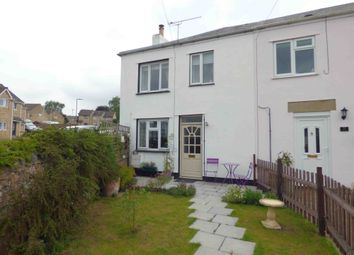 Thumbnail 3 bed semi-detached house for sale in Hastings Road, Cinderford