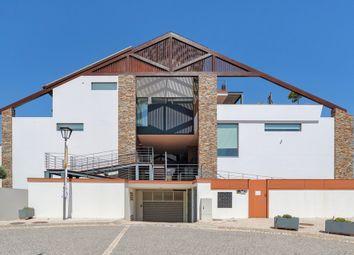 Thumbnail 3 bed villa for sale in Rua Manuel Viegas Guerreiro, 8135, Almancil, Loulé, Central Algarve, Portugal