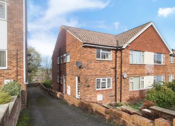 Thumbnail 2 bed flat for sale in Kings Avenue, Eastbourne