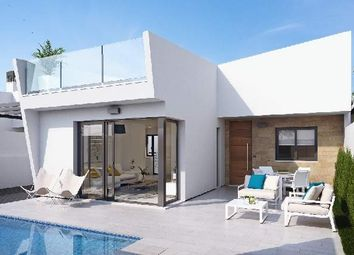 Thumbnail 3 bed villa for sale in Los Alcázares, Murcia, Spain