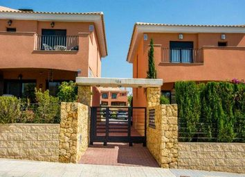 Thumbnail 3 bed property for sale in Monforte Del Cid, Alicante, Spain