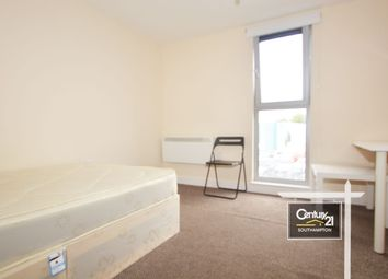 Thumbnail Studio to rent in |Ref:S15-Bb|, 104-108 Bevois Valley Road, Southampton, Hampshire